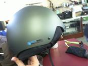 SOFTSHELL Bicycle Helmet CONSTRUCTION